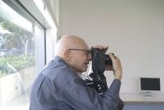 remembering architectural photographer marvin rand