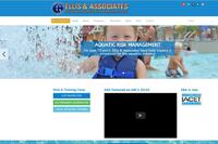 New Aquatic Training Programs Available from Ellis & Associates