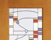 Simpson Door Artist Collection Doors