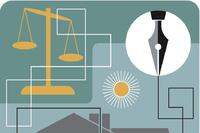 The Recovery Act and Its Potential Legal Pitfalls for Remodelers