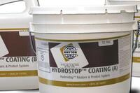 Kryton International Hydrostop Restore & Protect System