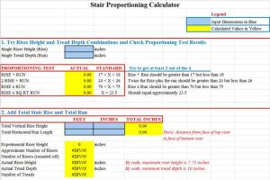 Click the image to download Ed Sauter's spreadsheet (.xls).