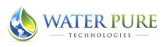 Water Pure Technologies, Inc. Logo