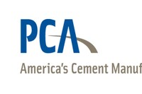 PCA Sees 3.5% Cement Consumption Growth Next Two Years