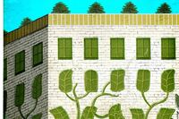 Do Seniors Care if Their Building Is Green?