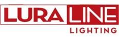 Luraline Lighting Logo