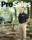 ProSales Magazine September 2014