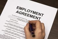 Jobless Claims Fall to 289,000 in Latest Week