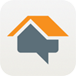 HomeAdvisor Sees 38% Revenue Growth in 2Q
