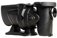 DAB Pumps Inc.'s E.Swim Pump Features a Permanent Magnet Motor