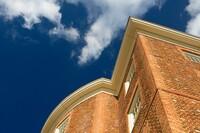 Study Debunks Actual Cost of Brick Homes