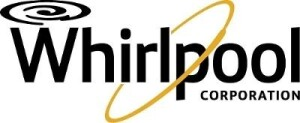 Whirlpool will continue to supply appliances to Drees homes exclusively through 2019.
