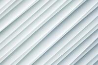 Forms+Surfaces Design Studio Bonded Quartz