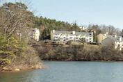 Georgia Lakefront Property to Undergo $2 Million Renovation