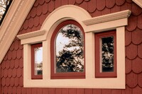 How Good is Your Window Warranty?