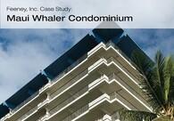 Feeney Case Study: Maui Whaler Condominiums (DesignRail®)