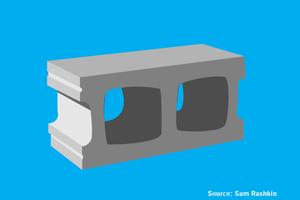 ICP Building Blocks for Starters