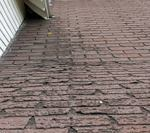 Illinois to turn shingles into pavement