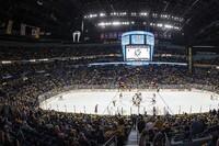 LEDs Shed New Light on Sports