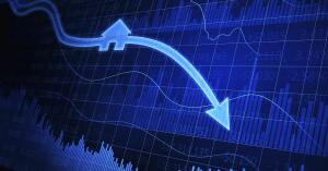 Interest rates have lower yet to fall.