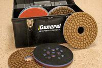 General Equipment Co. Pro Polish