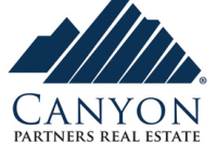 Canyon Partners Real Estate Launches New Investment Fund