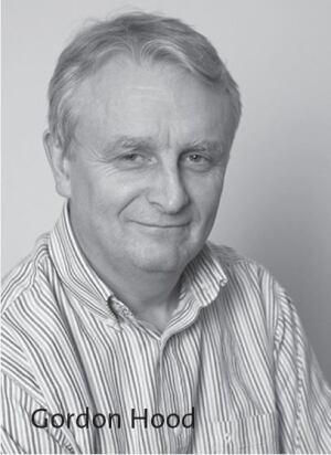 Gordon Hood