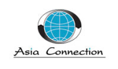 Asia Connection Logo