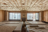 Insulating Homes with Sheep's Wool
