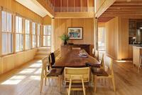 ra50: Turnbull Griffin Haesloop Architects