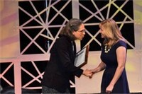 ACI Recognizes Outstanding Contribution to Concrete Industry