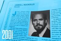 James Nuckolls