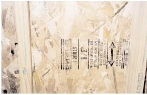 Q&A: Which Way With OSB Sheathing?