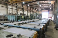 Lean Manufacturing in Precast Concrete