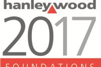 Pre-Register for FOUNDATIONS 2017