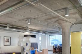 Interior Design Jobs In Logan Ut