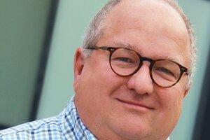 Haviland Adds New Sales Manger