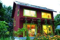 Passive House Beats Wisconsin Winters