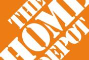 Home Depot Hires New CEO