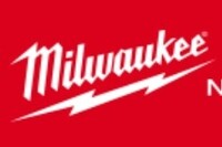 Milwaukee Completes Purchase of Empire Level