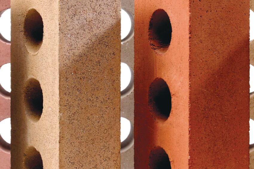 CalStar Eco Brick