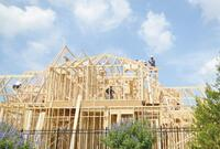 Housing Shortage Causes DFW Builders to Boost Starts by 21%