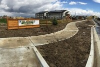 New Development Serves Agriculture Workers in Colorado