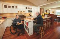How You Can Market and Sell Universal Design
