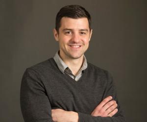 Douglas Reiser, attorney and COO of claimkit.com