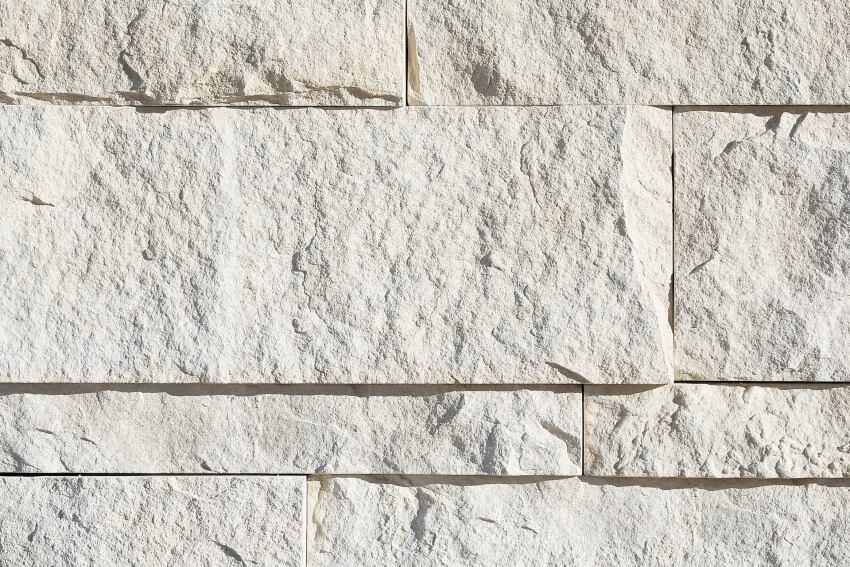 Eldorado Stone Cut Coarse Stone