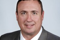 Talbert Manufacturing's New Vice President of Sales and Marketing