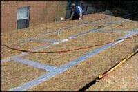 Breakline: Required Roof Retrofits