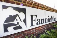 Fannie and Freddie Fee Changes For Dummies