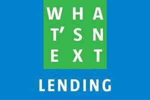 The Return of Commercial Lending